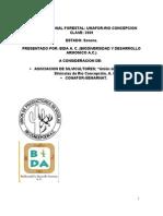 3556Estudio Regional Forestal 2609