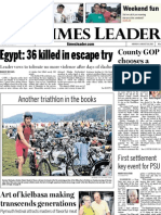 Times Leader 08-19-2013