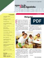 boletim_net.pdf