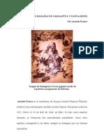 Rabelais y las hazañas de Gargantúa y Pantagruel.pdf
