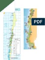mapas recursos