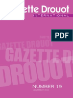 Gazette International 19