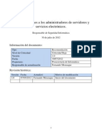 responsabilidades_administradores