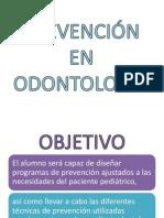 Manual de Induccion a Paidodoncia II