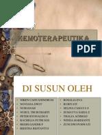 KEMOTERAPEUTIK.pptx
