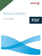 WorkCentre_5019-5021