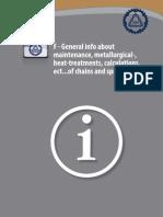 f-general info.pdf