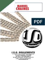 MANUEL CHAINES.pdf