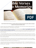 Bible _ To Love, Honor and Vacuum.pdf