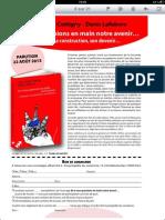 Pse - Livre Jlc Dl