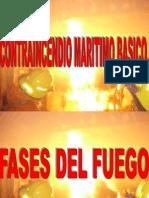 Fase Del Fuego