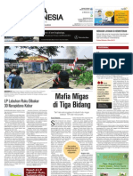 mediaindonesia_20130819.pdf