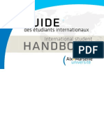 Student_guide_2012 (1).pdf