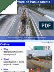 PERMIT TO WORK ON PUBLIC STREETS.pdf