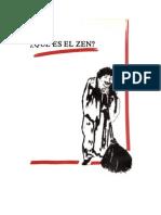 Dokusho Villalba - ZEN.pdf