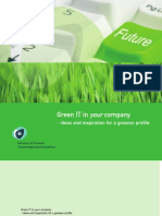 Green IT in your company - ideas and inspiration for a greener profile.pdf