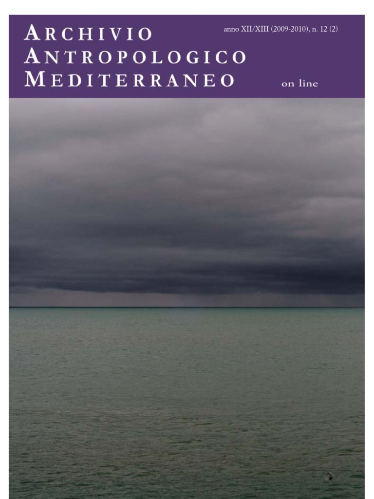 historia da peninsula de troia mistres milano