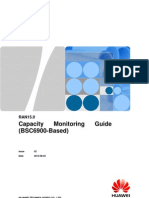 RAN15.0 Capacity Monitoring Guide(BSC6900-Based)(02)(PDF)-En