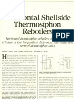 HORIZONTAL SHELL-SIDE THERMOSYPHON REBOILERS.pdf