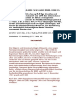 § 173 AO bei Schätzung USt.rtf