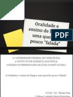 Oralidade e ensino de língua.pptx