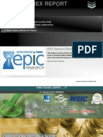 Daily-Forex-report by Epic Reseach 19 August 2013
