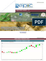 Weekly-Forex-report by EPIC RESEACH 19 August 2013