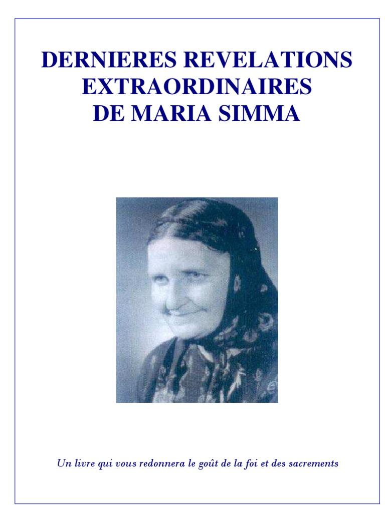 Site De Rencontre Amicale 100 Gratuit Gossau