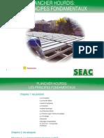 Formation Planchergf 15-06-09