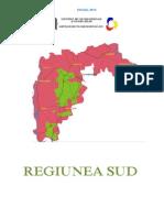 REGIUNEA SUD-prezentare site (Автосохраненный) (Автосохраненный)