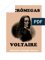 Voltaire - Micrômegas.pdf