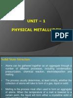 PPT Slides - 1