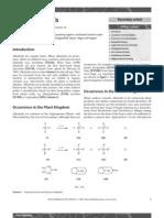 Plant Alkaloids.pdf