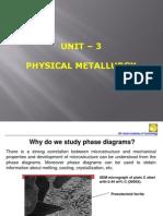 PPT Slides - 4