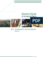ARC Economic Futures - Part 1