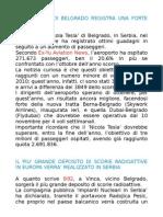 Economia - 02:11:11