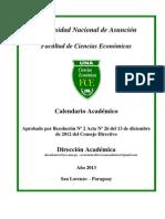 Calendario_Academico_2013-2014