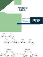 Amidonul