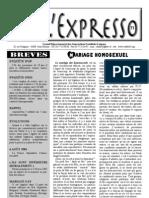 Expresso+71+d%C3%A9cembre+2012