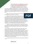 Intervención escrita Presidenta  Sesión Extraordinaria del 17 de Junio del 2013