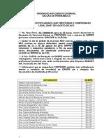 Compromisso-Agosto2013-Nº-OAB-PE