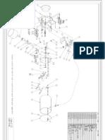 C Program Files Autodesk AutoCAD Mechanical 2012 Sample ActiveX ExtAttr Attrib Model (1)