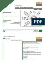 Administraciondenegociosdeequipoinformatico02