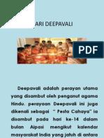 HARI DEEPAVALI.pptx