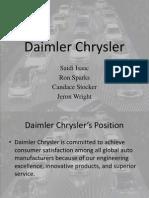 Daimler Chrysler 9.30 Section