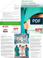 HealthcareAPC Copia Espanol- Con CPS