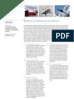 momentos-estelares-de-la-aviación.pdf