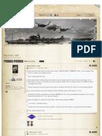 Wehrmacht 1946