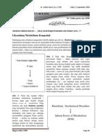 Inborn Error Metabolism88-99