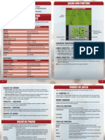 FIFA133dsMANOLes